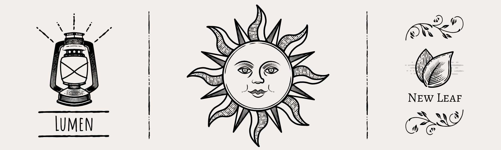Graphic Design Services & Illustration Portfolio Image