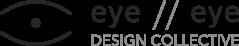 Eye 2 Eye Design Collective