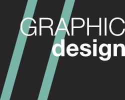 Design Services Block Image