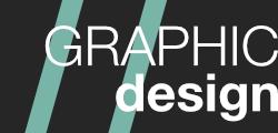 eye2eye Design Services Sidebar Image