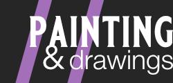 eye2eye Painting Commissions Sidebar Image